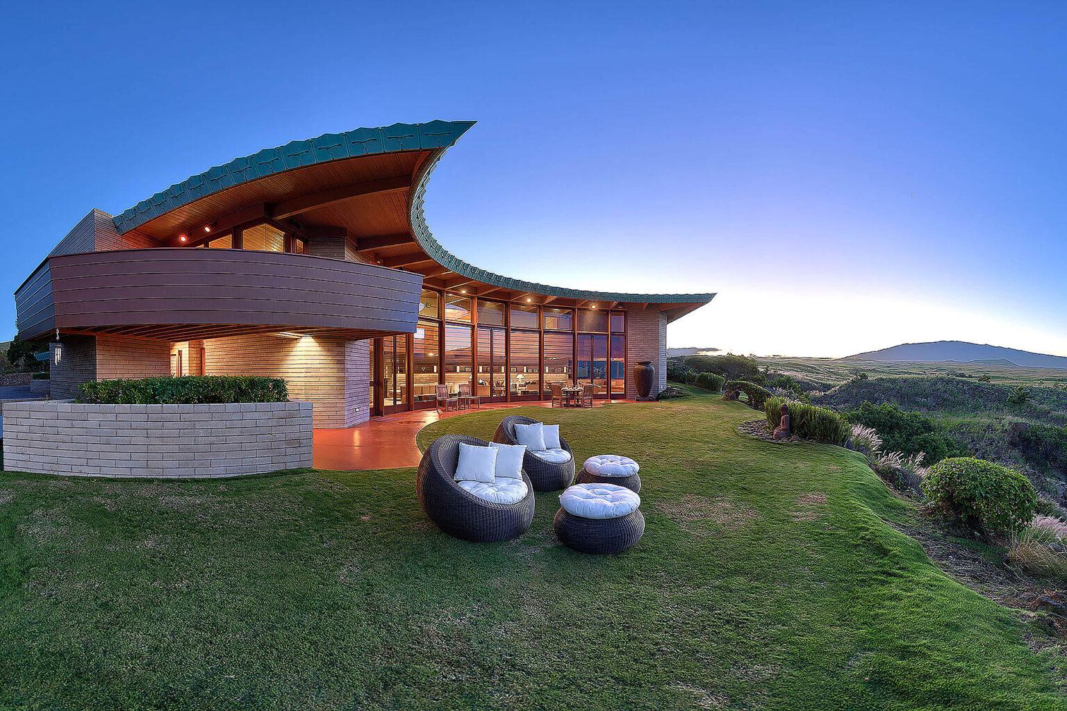 Frank Lloyd Wright Home-by-panaviz-2