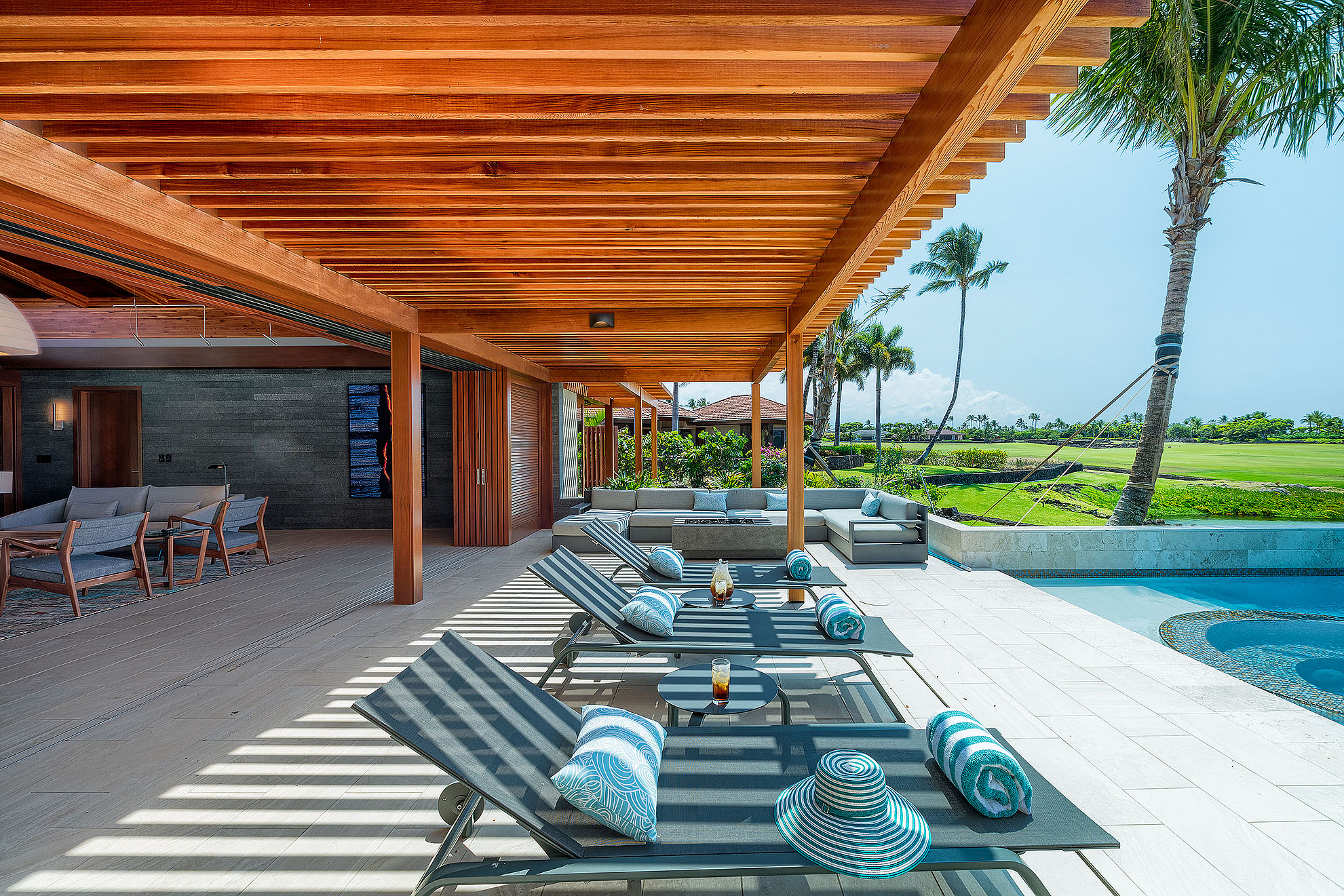 Big Island Real Estate Photographer