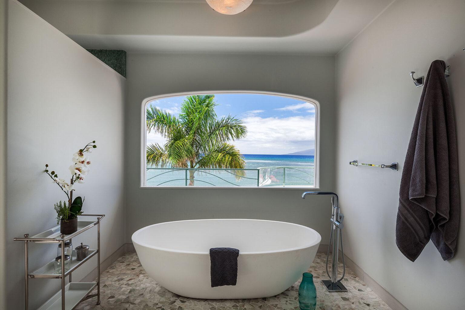 luxury-real-estate-photo-by-panaviz-bath