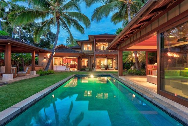 vacation-home-oahu-photography